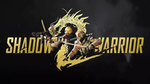 [PC, Steam] Shadow Warrior 2 - $5.69AUD @ Fanatical