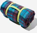 Quilted Travel Blanket $9.98 (+ $3 C&C / + $7 Delivery, Was $49.99) @ Cotton On