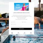 Win a $1,000 Swimwear Voucher from Engine Swim