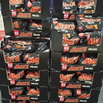 [SA] Mars 1.08kg Fun Size 60 Piece Share Pack $7 @ The Reject Shop Westfield Marion