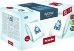 Miele GN Hyclean Vacuum Bags (Genuine) 4 Boxes of Bags & Filters $64.95 Delivered @ Amazon AU