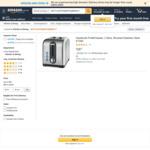 Kambrook ProfileToaster $16.90, Breville 4 Slice Toaster LTA670BSS $79 (OOS) + Shipping ($0 over $39 Spend/ Prime) @ Amazon AU