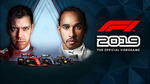 [PC] Steam - F1 2019 - $18.69 AUD (was $84.95) - GreenManGaming