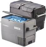 Waeco CF-50 Portable Fridge / Freezer with cover $599 (RRP $999) + Free Delivery @ Anaconda