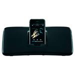 Logitech Rechargeable Speaker Dock S315i $75 Delivered