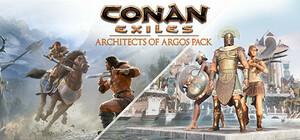 [PC] Steam - Free to Play - Conan Exiles - Steam
