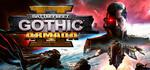 [PC] Steam - Battlefleet Gothic: Armada 2 (rated 'very positive' on Steam) - $14.98 AUD (was $49.95 AUD) - Steam