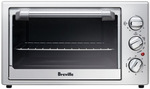 Breville The Toast & Roast Pro $109 Delivered (Was $189) - Myer
