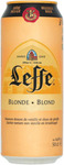 Leffe Blonde Ale Cans 500mL (24 Cans)  $119.95 Delivered (Non-Member $129.95) OR  on eBay $103.96 @ Dan Murphy's (Online Only)