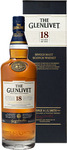 [eBay Plus] The Glenlivet 18 YO 700ml $121.56 Delivered @ Dan Murphy's eBay