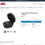 Anko True Wireless Earphones $7 @ Kmart