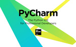 Free 4 Months PyCharm Professional Edition for Python Development (Usually US$8.90/Month) @ Jetbrains