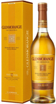 Glenmorangie 10yr 700ml $68.99 ($48.99 with Zippay), Glenfiddich 12yr 700ml $61.65 ($41.65 with Zippay) Delivered Metro @ Catch