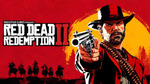 [PC] Red Dead Redemption 2 $63.32 ($70.72 Special Ed) @ Green Man Gaming