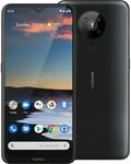 Nokia 5.3 4GB/64GB $289 (C&C / + Delivery) @ Big W