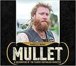 Mullet: A Celebration of The Classic Australian Hairstyle Paperback $3.47 + Delivery (Free with Prime / $39 Spend) @ Amazon AU