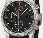 Porsche Design Chronograph Automatic Watch US$1499 (~A$2058.78) Was US$5300 (~A$7279.22) + Shipping @ Drop