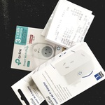 [SA] Mistral Smart Wi-Fi Adaptor $11 @ Australia Post Ingle Farm