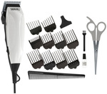 Wahl Easy Cut Hair Clipper Kit White $21.95 @ Myer (Free Click and Collect or eBay Plus Free Shipping)
