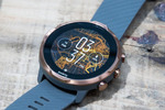 Win 1 of 7 Suunto 7 Watches Worth $799 Each from Man of Many