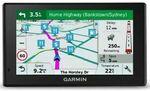 Garmin DriveSmart 51 LMT-S GPS Navigator $109.85 Delivered @ NoFrills eBay