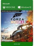 [PC, XB1] Forza Horizon 4: Standard Edition $24 @ Newegg