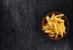 [SA] $2 Large Chips @ Oporto