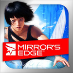 Mirror's Edge (World) Now FREE, Usually $10.49!! [iPhone & iPad, Australian iTunes]