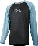 IXS Cycling Jersey $40 (Was $100) Inc Shipping @ Off Road Bikes Online