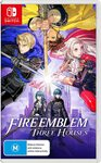[Switch] Fire Emblem Three Houses - $59 Delivered @ Amazon AU