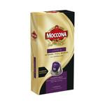 1/2 Price: Moccona (Nespresso Compatible) Coffee Capsules (Lungo, Espresso or Ristretto) 10 Pack $3 @ Coles