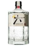Roku Japanese Gin 700ml $48.90 + Delivery ($0 with Plus /C&C) @ Dan Murphy's eBay (OOS) & Dan Murphy's (Online Only)