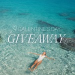 Win a Trip to Fitzroy Island from Mollini Shoes includes Flights and 2 nights Accomodation