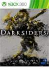 [XB1] Free - Darksiders (XBox Live Gold subscription required) - Microsoft Store Argentina/Turkey/Japan