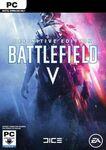 [PC] Battlefield V Definitive Edition $29.99 @ Cdkeys