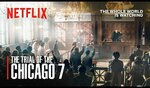 The Trial of The Chicago 7 - Free to Watch for 48 Hours @ YouTube