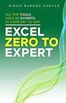 [eBook] 6 Free eBooks (Excel, Machine Learning, Python, Music, Chess, George Orwell) @ Amazon AU/US