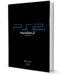 [eBook] Free PDF - The PlayStation 2 Encyclopedia (was US$1) - Itch.io