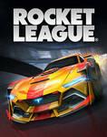 [PC, XB1, PS4, Switch] Free - Rocket League: Lamborghini Player Banner - Ingame shop