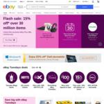 [eBay Plus] $46.99 off Any eBay Plus Item (1 Time Use Code) @ eBay