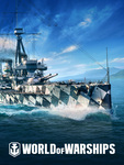 [PC] Free - World of Warships Exclusive Starter Pack (Was $34) @ Epic Games