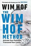The Wim Hof Method Hardcover Book $22.75 (35% off) + Shipping ($0 with Prime/ $39 Spend) @ Amazon AU