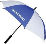 Shimano Umbrella $5 + $7.99 Shipping / Store Pickup @ BCF