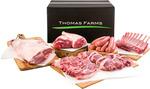 [SA] Side of Lamb (Cut up) $159 Delivered @ Thomas Farms