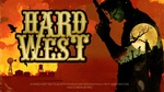 [PC] Steam - Hard West|DiRT 4|Detention|Styx: Master of Shadows|Dungeons 2 Compl. Ed.|Breach & Clear $1.39 each - Fanatical