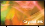 """Samsung 85"""" AU8000 4K UHD LED Smart TV UA85AU8000WXXY $2,642 Delivered @ Appliances Online"""