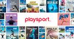 Free Swimming Pool Entry around Australia Sponsored by Speedo via PlaySport