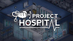 [PC] Steam - Project Hospital - $14 (was $34.99) - GreenManGaming