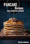 [eBook] Free - Keto Cookbook/Crockpot Recipes/Pancake Recipes/Girl Scout Cookies/Banana Recipes/Crockpot Meals - Amazon AU/US