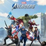 [PS5, PS4, Steam, Stadia] Marvel's Avengers Free Trial Weekend Whole Game